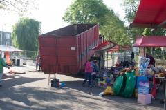 2014 05 07 Rommelmarkt 004