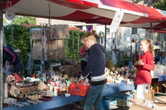 2014 05 07 Rommelmarkt 006
