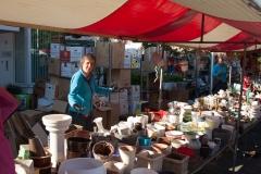 2014 05 07 Rommelmarkt 010
