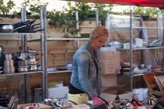 2014 05 07 Rommelmarkt 015