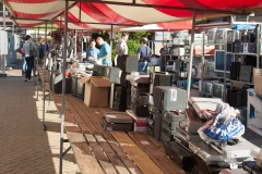 2014 05 07 Rommelmarkt 027