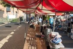2014 05 07 Rommelmarkt 028