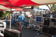 2014 05 07 Rommelmarkt 030
