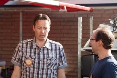 2014 05 07 Rommelmarkt 032