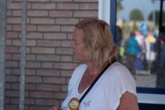 2014 05 07 Rommelmarkt 044