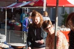 2014 05 07 Rommelmarkt 047