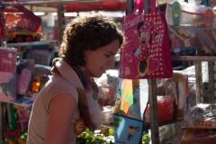 2014 05 07 Rommelmarkt 050