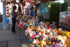 2014 05 07 Rommelmarkt 051