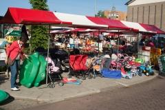 2014 05 07 Rommelmarkt 057
