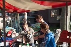 2014 05 07 Rommelmarkt 060
