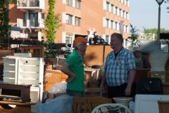 2014 05 07 Rommelmarkt 061