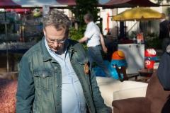 2014 05 07 Rommelmarkt 062