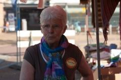 2014 05 07 Rommelmarkt 068
