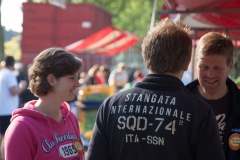 2014 05 07 Rommelmarkt 088