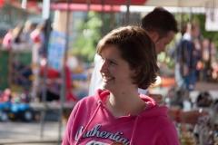 2014 05 07 Rommelmarkt 090