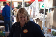 2014 05 07 Rommelmarkt 091