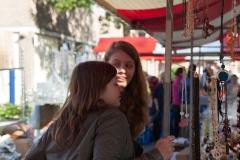 2014 05 07 Rommelmarkt 101