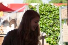 2014 05 07 Rommelmarkt 102