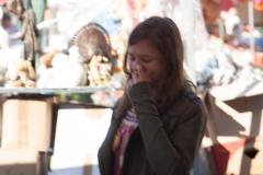 2014 05 07 Rommelmarkt 103