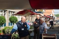 2014 05 07 Rommelmarkt 119