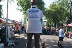 2014 05 07 Rommelmarkt 122