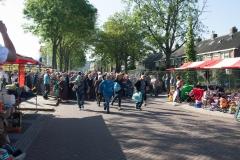 2014 05 07 Rommelmarkt 126