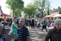 2014 05 07 Rommelmarkt 128