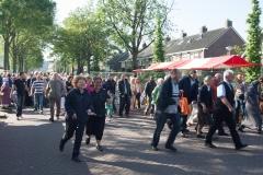 2014 05 07 Rommelmarkt 131
