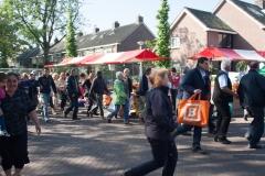 2014 05 07 Rommelmarkt 132