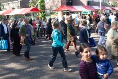 2014 05 07 Rommelmarkt 134