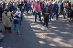 2014 05 07 Rommelmarkt 135