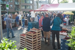 2014 05 07 Rommelmarkt 137