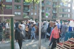 2014 05 07 Rommelmarkt 138
