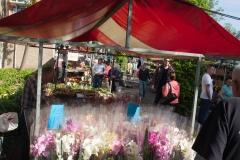 2014 05 07 Rommelmarkt 139