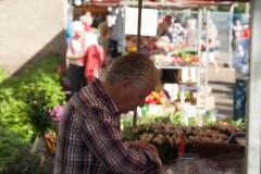 2014 05 07 Rommelmarkt 140