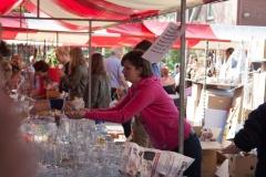 2014 05 07 Rommelmarkt 150