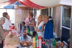2014 05 07 Rommelmarkt 155