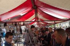 2014 05 07 Rommelmarkt 171
