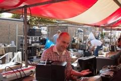 2014 05 07 Rommelmarkt 173