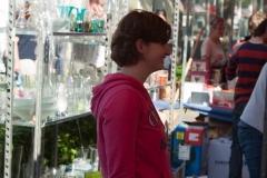 2014 05 07 Rommelmarkt 203