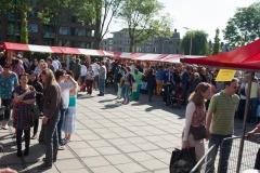 2014 05 07 Rommelmarkt 223