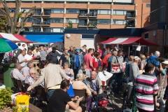2014 05 07 Rommelmarkt 225