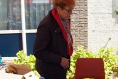 2014 05 07 Rommelmarkt 257