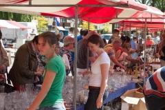 2014 05 07 Rommelmarkt 269