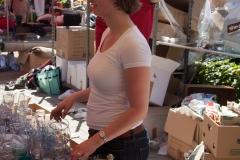 2014 05 07 Rommelmarkt 276